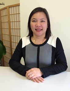 Trang-Nguyen-alterations-Atlanta-Decatur-Emory-Tucker-GA